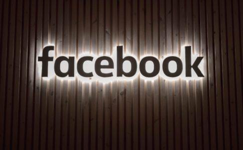 Facebookを使ってブログの集客を増やす方法