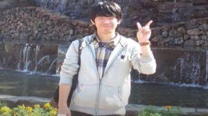 佐藤和仁容疑者(30)サイゼリア店長が系列店で窃盗の疑い