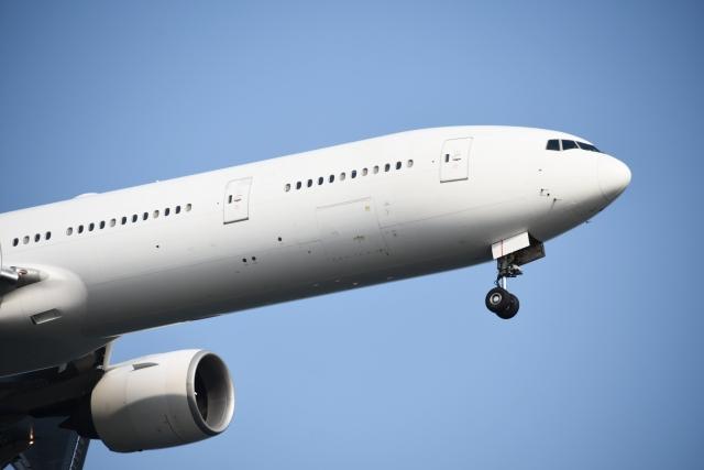 日本航空3,000億の借り入れ、又、日本政策投資銀行