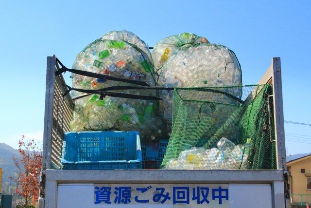 『大阪モデルは既にクリア 使い物にならない』と発言した兵庫県井戸知事が使い物にならない