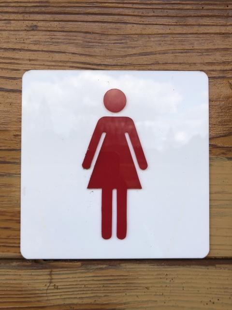 県秘書課の主査の今井宏和容疑者が女子トイレ盗撮で捕まる