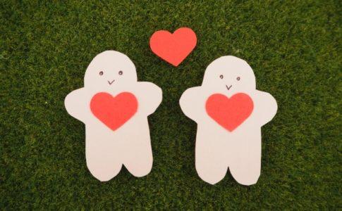 室井佑月氏と米山隆一前新潟県知事と結婚予定!
