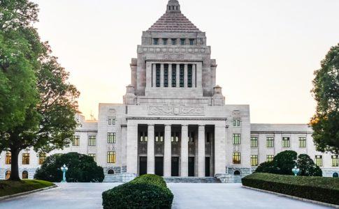 武田良太行革大臣のいい加減な答弁に驚き