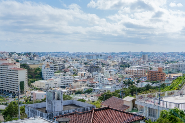 玉城デニー沖縄県知事の正体『中国が沖縄県を侵略している事実はありません』と驚きのツイート