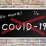 新型コロナウィルスの10日間の入院費実際にいくらかかるの?