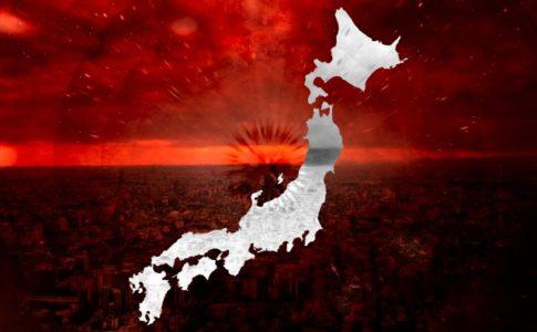 サンデーモーニングで活躍されていた外交評論家の岡本幸雄氏が亡くなる