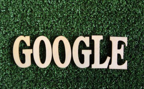 グーグルアドセンスでデポジット入金がない時の対処方法