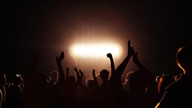 愛知県音楽フェスの問題点とトラブルの行方
